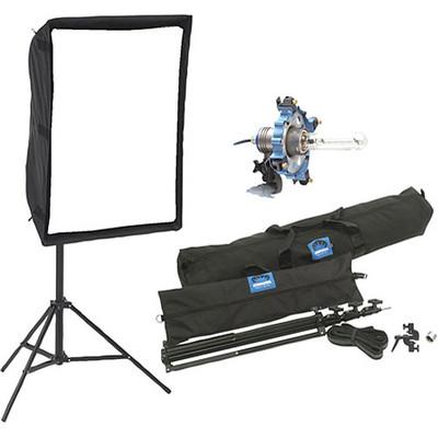 Chimera tl lightbank kit