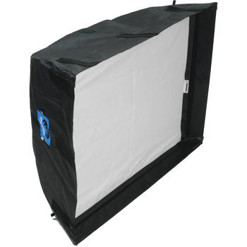 Rent Chimera  Small 24x32 Light bank
