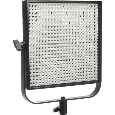 Litepanels 903 2013 1x1 bi color variable color 608411