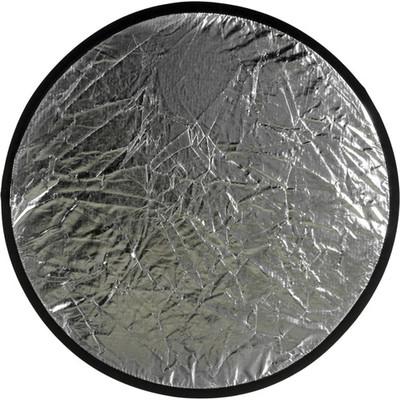 Flexfill 488 48 reflector silver black 1311714252000 17813
