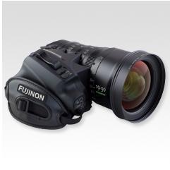Fujinon 19 90