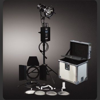 Rent K 5600 Lighting Joker-Bug 800 W HMI & Accessories