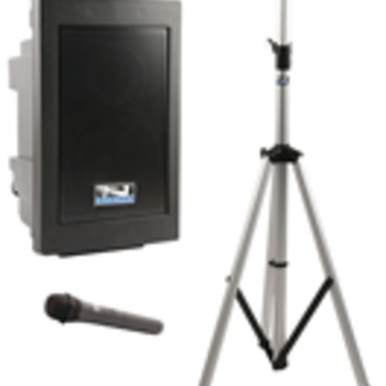Rent Anchor Explorer Ac/DC Wireless Combo