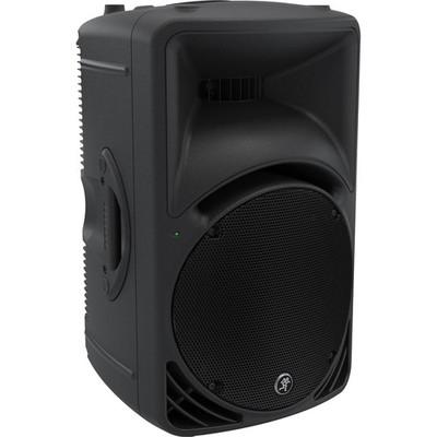 Mackie srm450v3 1000w hd portable powered 1395932736000 1033554