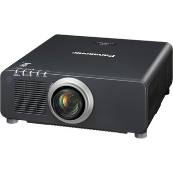 Rent Panasonic PTDX100UK 10,000 Lumen XGA DLP Projector