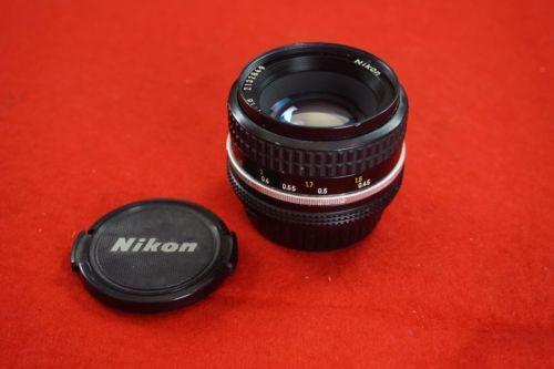 Nikhon