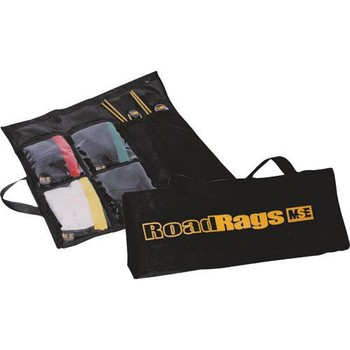 "Rent Matthews RoadRags Kit (18 x 24"") with extra silk"