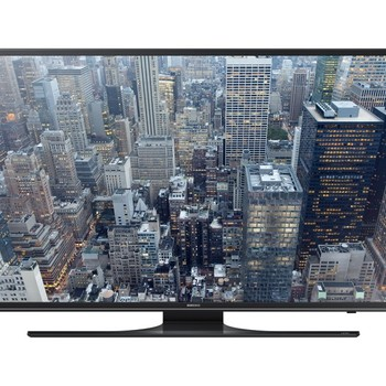 "Rent Samsung 75"" 1080 LCD Display"