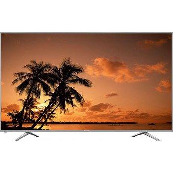 "Rent Sharp 65"" 1080p LCD Display"