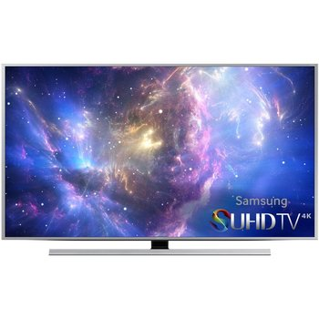 "Rent Samsung 55"" 1080p Conventional or 3D LCD Display"
