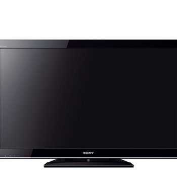 "Rent Sony 46"" 1080p LCD Display"