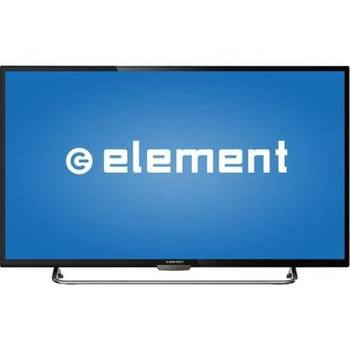 "Rent Element 37"" 720p LCD Display"