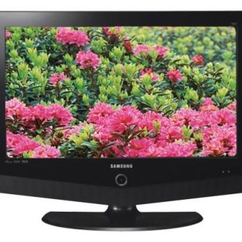 "Rent Samsung 720p 23"" LCD Monitor"