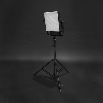 Rent Litepanels Astra 1x1 (with Soft box, barn doors, and Grid)