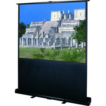 "Rent Da Lite Insta-Theater (48"" to 84"")"