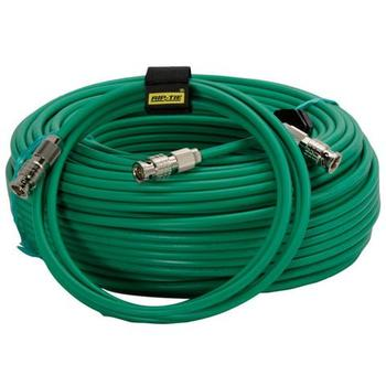 Rent SDI Canare 200' HD Cable Reel