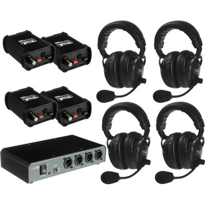 Porta com com 40fc com 40fc 4 headset intercom 1327680521000 145503 %281%29