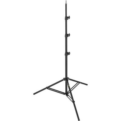 Studio light stands