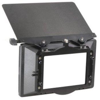 Rent ARRI LMB-25 3-Stage Matte Box