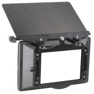 Arri lmb 25 3 stage matte box
