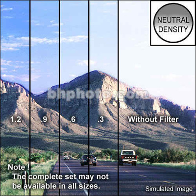 4x5.65%e2%80%9d filters   nd .3  .6  .9  1.2  1.5