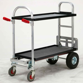 Rent MAGLINER JR. Cart