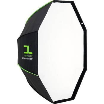 Rent Creative Light 3-Foot Octa Softbox with Profoto SpeedRing