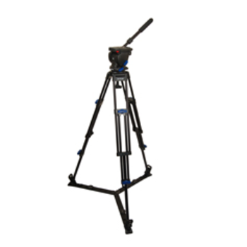 Rent Shotoku SP 100-A2M Tripod