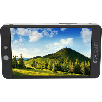 Rent Small HD 702 LCD Monitor