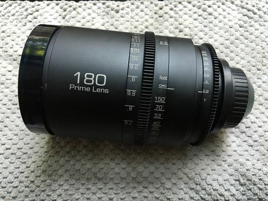 Img 4719
