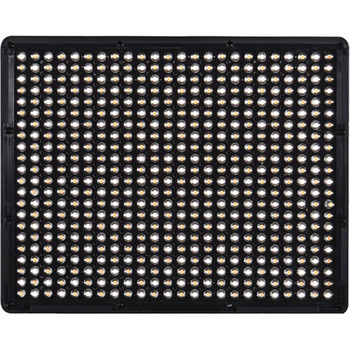 Rent Aputure Amaran Bi-color LED Panel