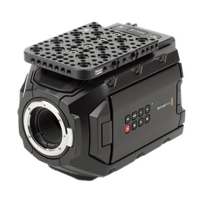 Wooden camera 216000 top plate ursa mini