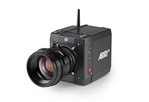 Alexa mini features 13