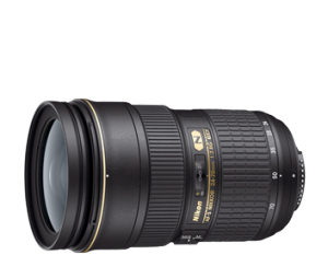 24 70mm f 2.8 ed front 300x254