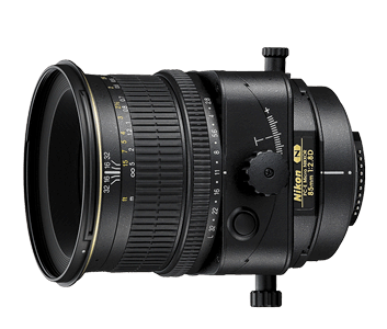 353 2175 pc e micro nikkor 85mm front
