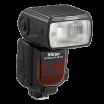Rent Nikon SB-900 AF Speedlight