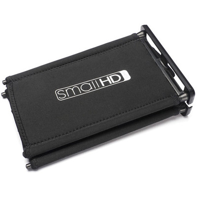 Smallhd acc hood dp7 ac7 oled sunhood for dp7 and 1410537005000 1078752