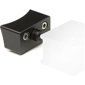 Rent Miller Compas Accessory Adaptor