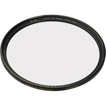 Rent B+W 77mm XS-Pro filter (2)