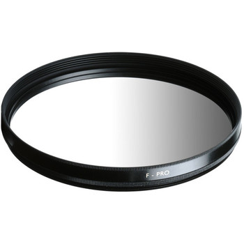 Rent B+W 77mm Graduated ND 0.6 filter