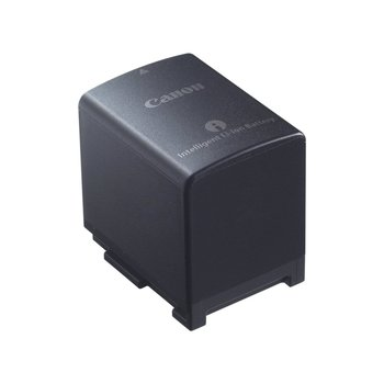 Rent Canon BP7 Battery (6)