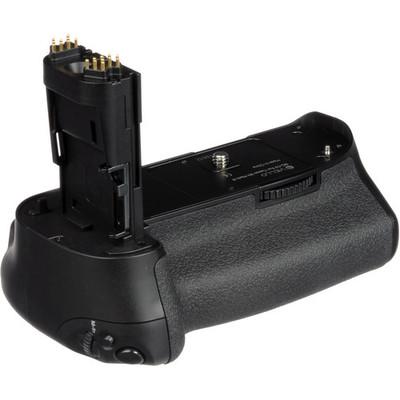 Vello bg c9 battery grip 1350505429000 872418