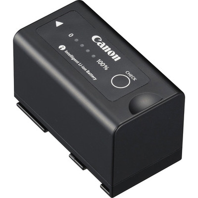 Canon 4587b002 bp 955 lithium ion battery pack 1456958072000 684203