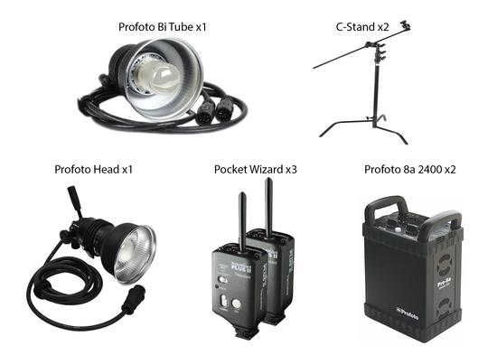 Equipment1 4