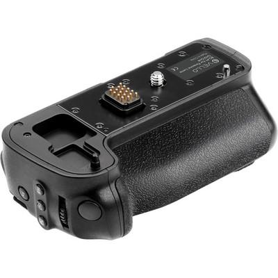 Vello bg p1 battery grip for 1419430850000 1079742