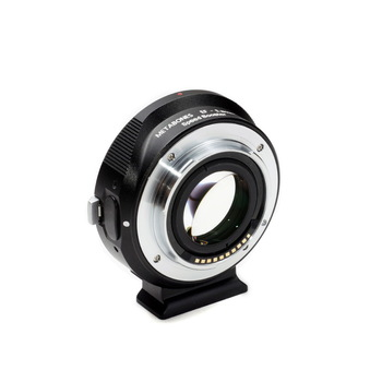Rent Metabones E-mount to Canon EF-mount Speed Booster