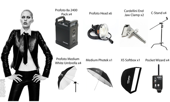 Equipment10.1