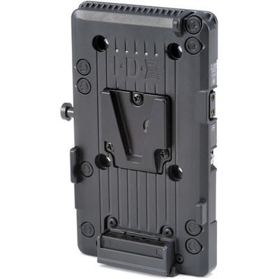 Idx et pv2uret pv2ur v mount adapter plate for 1413929170000 1084974