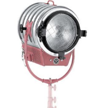 Rent Mole-Richardson 5KW Fresnel Light Tungsten Light