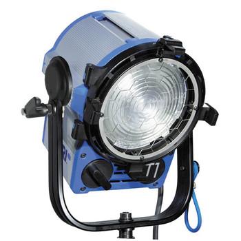 Rent Arri T1 Location Fresnel Light
